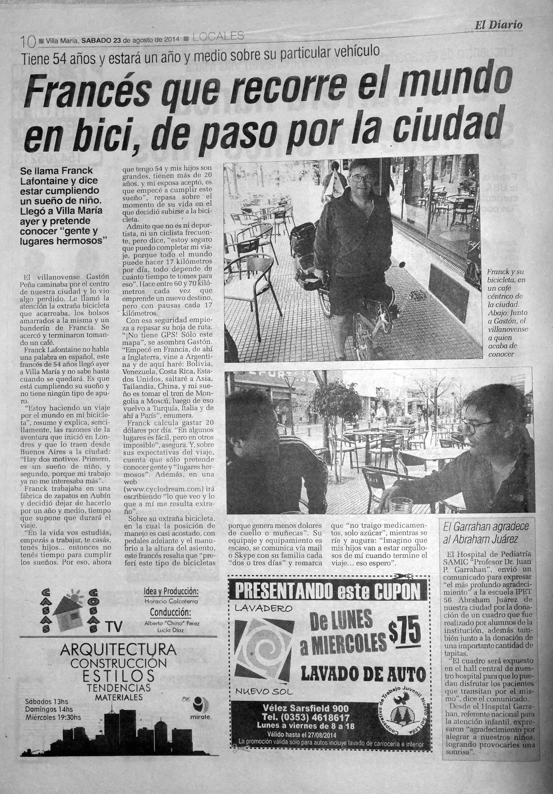 ELDIARIO20140823-3